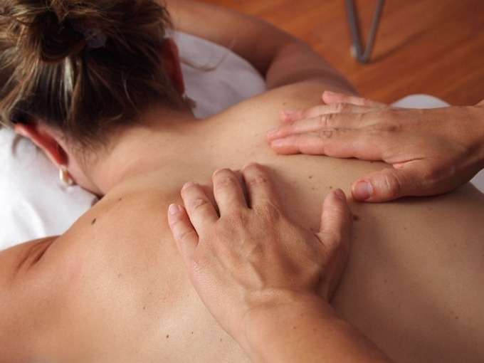 gallery/physiotherapy-567021_640